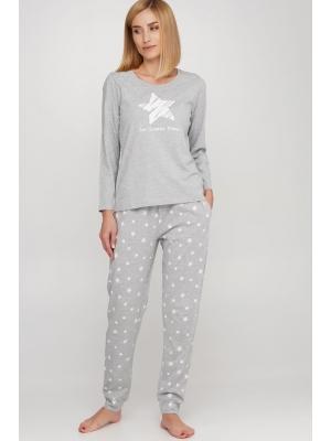 Пижама NAVIALE 100082 SUPER STAR