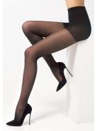 Колготки стягуючі LEGS 300 RELAX  20 (20 den)