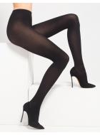 Колготки бавовняні LEGS 601 COTTON 80 (80 den)