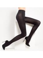 Колготки з мікрофібри LEGS 611 VELOUR 180 (180 den)