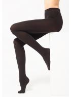 Колготки бавовняні LEGS 502 FREEDOM COLOUR 110 (110 den)