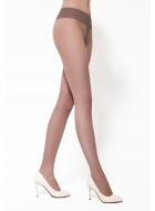 Колготки LEGS 210 VITA BASSA 20