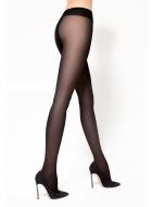 Колготки LEGS 211 VITA BASSA  40