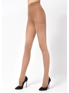 Колготки стягуючі LEGS 302 RELAX 70 (70 den)