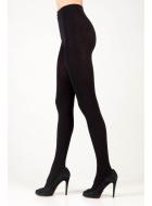 Колготки з мікрофібри LEGS 610 VELOUR 100 (100 den)