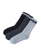 Шкарпетки MISS MARILYN ANGORA MEN 844