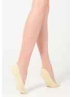 Сліди жіночі LEGS 701 BALLERINA TACTEL