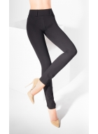 Легінси-брюки LEGS L8050 LEGGINGS TROUSERS