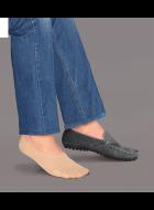 Сліди чоловічі LEGS 783 SNEAKER INVISIBLE COTTON