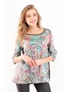 Блуза YAMAMAY ASID081004 VERONICA