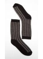 Шкарпетки жіночі вовняні LEGS W5 SOCKS WOOL W5