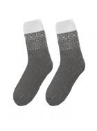 Шкарпетки жіночі вовняні LEGS W16 SOCKS WOOL W16