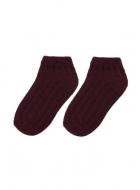 Шкарпетки жіночі теплі LEGS TA17 SOCKS TERRY ACRYL TA17