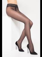 Колготки прозорі Design line LEGS 2640 ЭСКИЗ 26 - 40 den