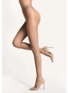Колготки прозорі LEGS 204 TANGO 20 (20 den)