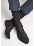 Шкарпетки чоловічі з бавовни LEGS  SOCKS MEN FILO DI SCOZIA STANDARD