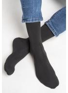 LEGS  SOCKS MEN CASHMERESTANDARD