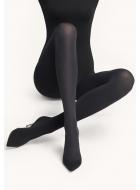 Колготки з мікрофібри LEGS 614 VELOUR 60 (60 den)