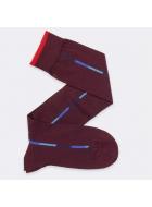 Шкарпетки чоловічі з бавовни CIOCCA 1912 S804C S804C