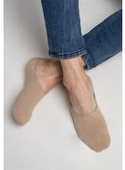 Сліди чоловічі LEGS 785 SNEAKER COTTON (2 пари)