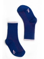 Шкарпетки NOZI NZ N0003