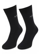 Шкарпетки чоловічі MISS MARILYN SOCKS MEN SOCKS MEN