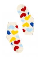 Шкарпетки NOZI NZ N0017