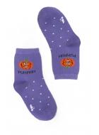 Шкарпетки NOZI NZ N0021