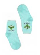Шкарпетки NOZI NZ N0022