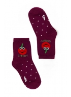 Шкарпетки NOZI NZ N0023