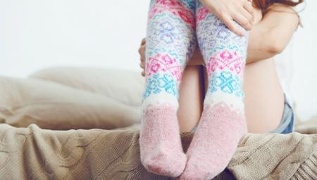 8536912e254d2 Поэтому, очень важно, при покупке носков, обращать внимание на состав, от  этого зависит Ваше здоровье и комфорт.